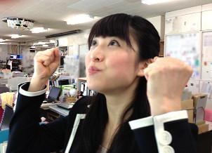 【NHK広島】高嶋未希さん【お好みワイド】 [転載禁止]©2ch.netYouTube動画>3本 ->画像>852枚