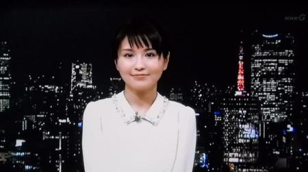 Okamuramamiko_nhk_news7_20131229190