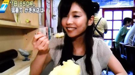 Terakawanatumi_nhk_news7_20131229_3