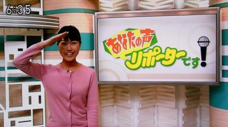 Yamaguchifumie_nhkhirosima_20131230