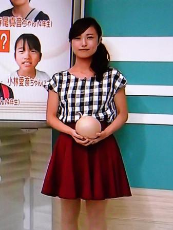 Yamaguchifumie_nhkhirosima_201312_2