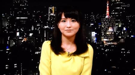 Okamuramamiko_nhk_20140111202820