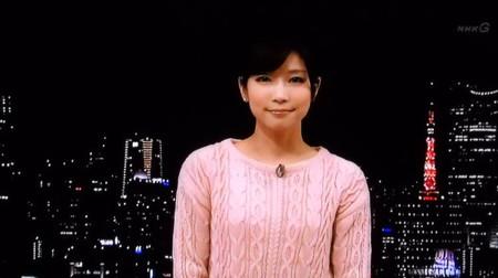 Terakawanatsumi_20140111202938