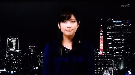 Terakawanatsumi_20140111203008