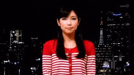 Terakawanatsumi_20140111203139
