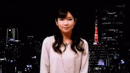 Terakawanatsumi_20140111214105