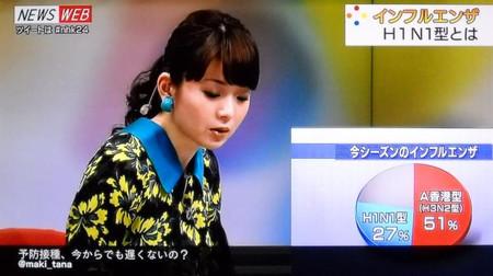 Hashimotonaoko_newsweb_201401171803