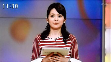 Hashimotonaoko_newsweb_201401171805