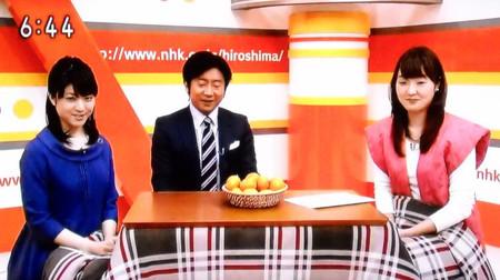 Takashimamiku_komatukoji_sinagawaay