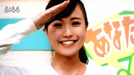 Yamaguchifumie_20140123095502