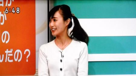 Yamaguchifumie_20140123095526