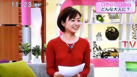 Nishina_mizuhoterebiharanti_2014012