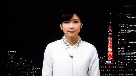 Terakawanatsumi_20140125185114