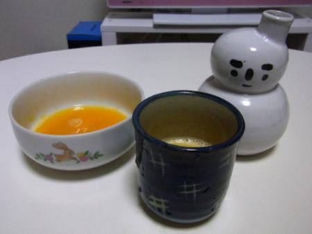 Kuwakomaho_2011020401