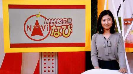 Kuwakomaho_nhk_20140126233442