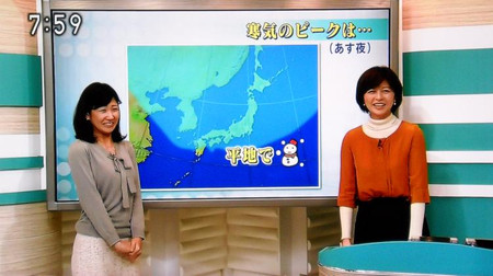 Kuwakomaho_ohayou_20140126233509