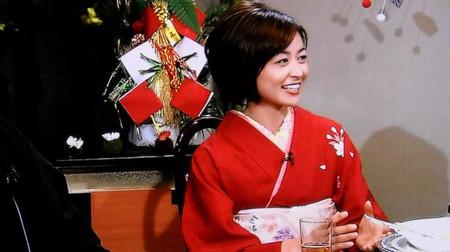 Nishina_mizuho_terebiharanti_201401