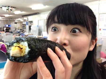 Takashimamiki01