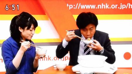 Takashimamiku_komatukoji_nhk_201401