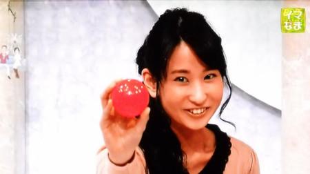 Yatagaishiori_20140203230414