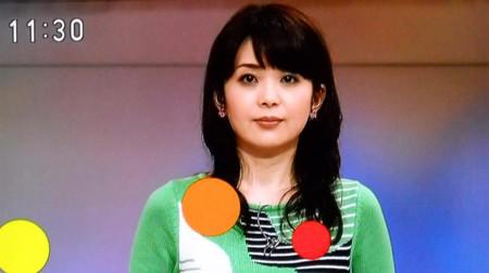 Hashimotonaoko_newsweb_201402042005