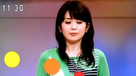 Hashimotonaoko_newsweb_2014020420_2