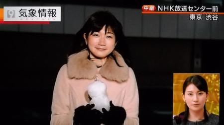 Idahiroko_nhk_20140208162854