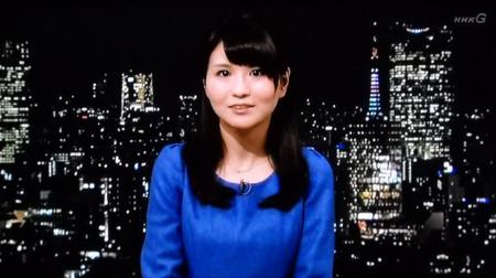 Okamuramamiko_news7_20140208163026