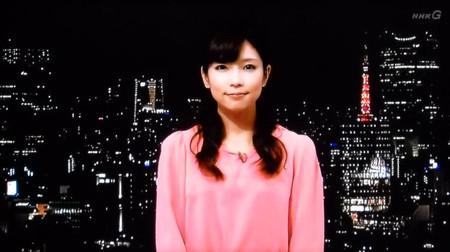 Terakawanatsumi_news7_2014020816294