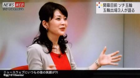 Hashimotonaoko_newsweb_201402090803