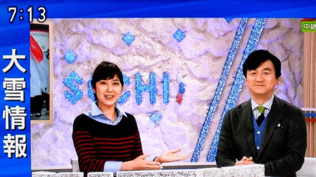 Kamijounoriko_abewataru_20140209074