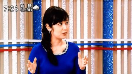 Kamijounoriko_ohayounippon_20140216
