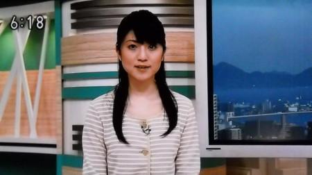 Takashimamiki_20140216113545