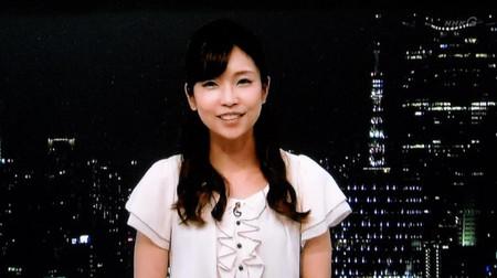 Terakawanatsumi_20140216113610