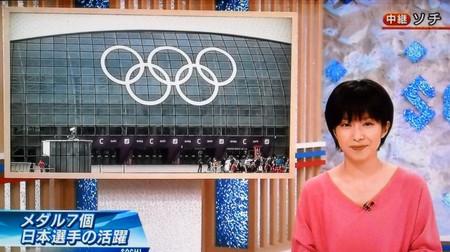 Hirosetomomi_news9_20140219230310