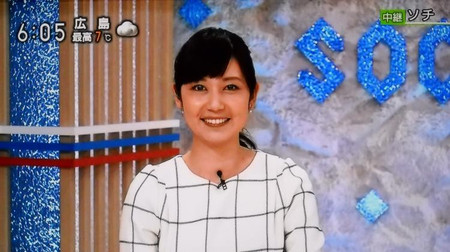 Kamijounoriko_nhk_20140219222841