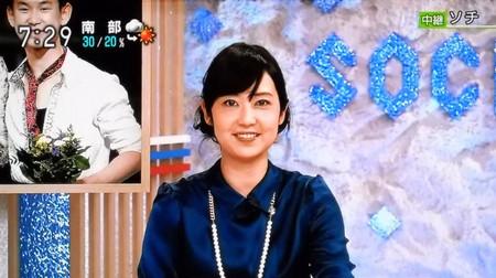 Kamijounoriko_nhk_20140219222913