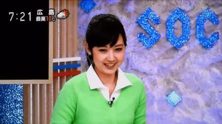 Kamijounoriko_sochigorin_2014021922