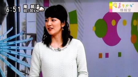 Suzukinaoko_machikadojouhousitu_201
