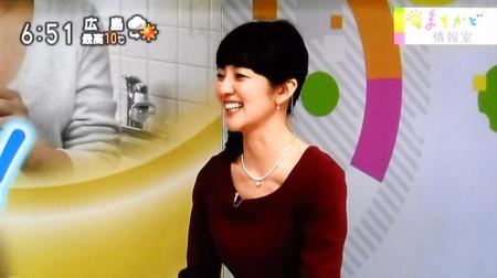 Suzukinaoko_machikadojouhousitu_2_2