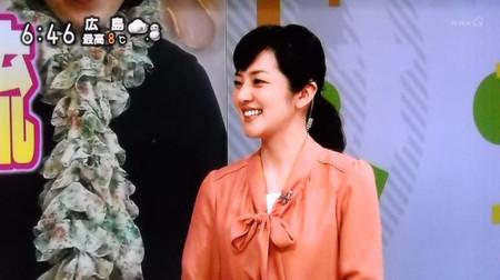 Suzukinaoko_ohayounippon_2014021912