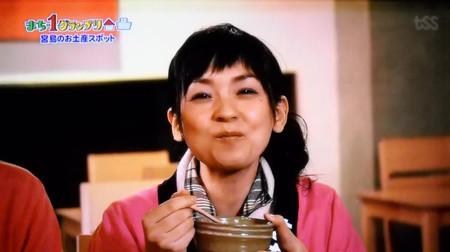 Inoueetsuko_mantenmama_2014022010_2