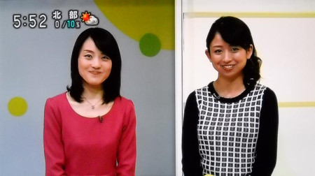 Ezakishie_yumikiharuna_2014022605_2