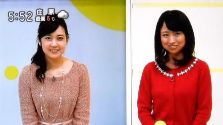 Kamijounoriko_yumikiharuna_201402_2