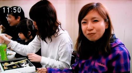 Muraitomona_hiromori_20140228104002