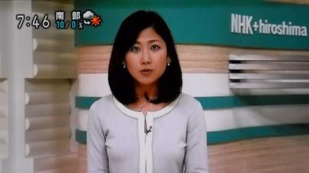 Kuwakomaho_nhk_20140306062319