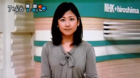 Kuwakomaho_nhk_20140306062348