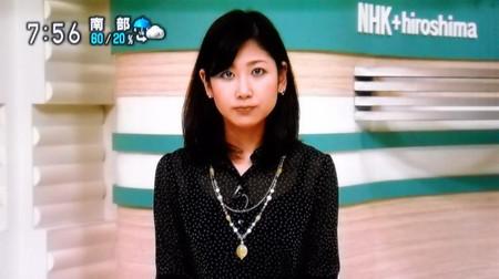 Kuwakomaho_nhk_20140306062408