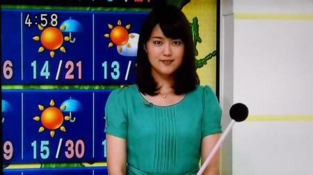 Watanaberan_nhk_20140623203153