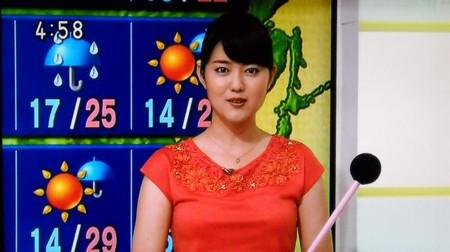 Watanaberan_nhk_20140623203231